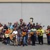 Don Sanni's Guitar & Bass Lessons