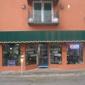 PHARO'S HAIR OASIS - Fort Lauderdale, FL