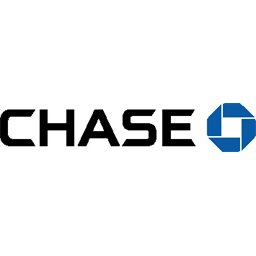 Chase Bank Locations