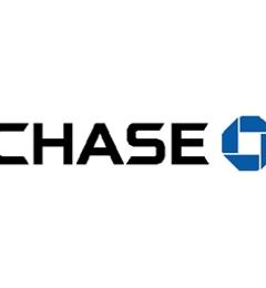 Chase Bank - Closed - Newark, DE