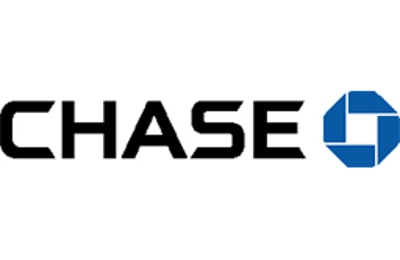 Chase Bank - Scott, LA