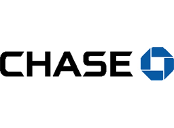 Chase Bank - Bakersfield, CA