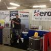 Hero Heating & Cooling