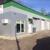 Bowie Auto Clinic Collision Center