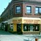 China Hut - Chicago, IL