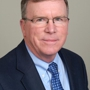 Edward Jones - Financial Advisor:  Michael J Turner