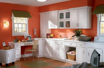 universal kitchen design inc dobbs ferry, ny 10522 - yp