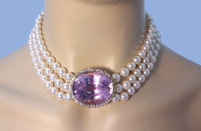 Harper & Faye Jewelers - Boston, MA