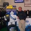 Baity Discount Tire Sales Inc