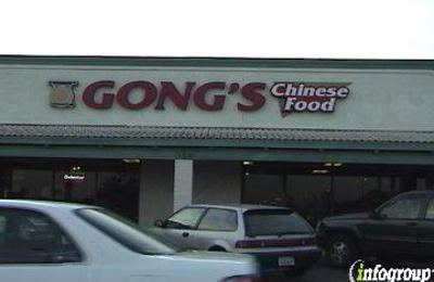 Asian restaurants in huntington beach ca