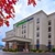 Holiday Inn Express & Suites Fayetteville-Univ Of Ar Area