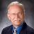 Dr. Mark F. Rotar, MD