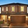 Richmond American Homes