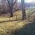 Sullivan Fence Co
