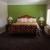Winton Inn & Suites