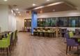 Holiday Inn Express Wilkesboro - Wilkesboro, NC
