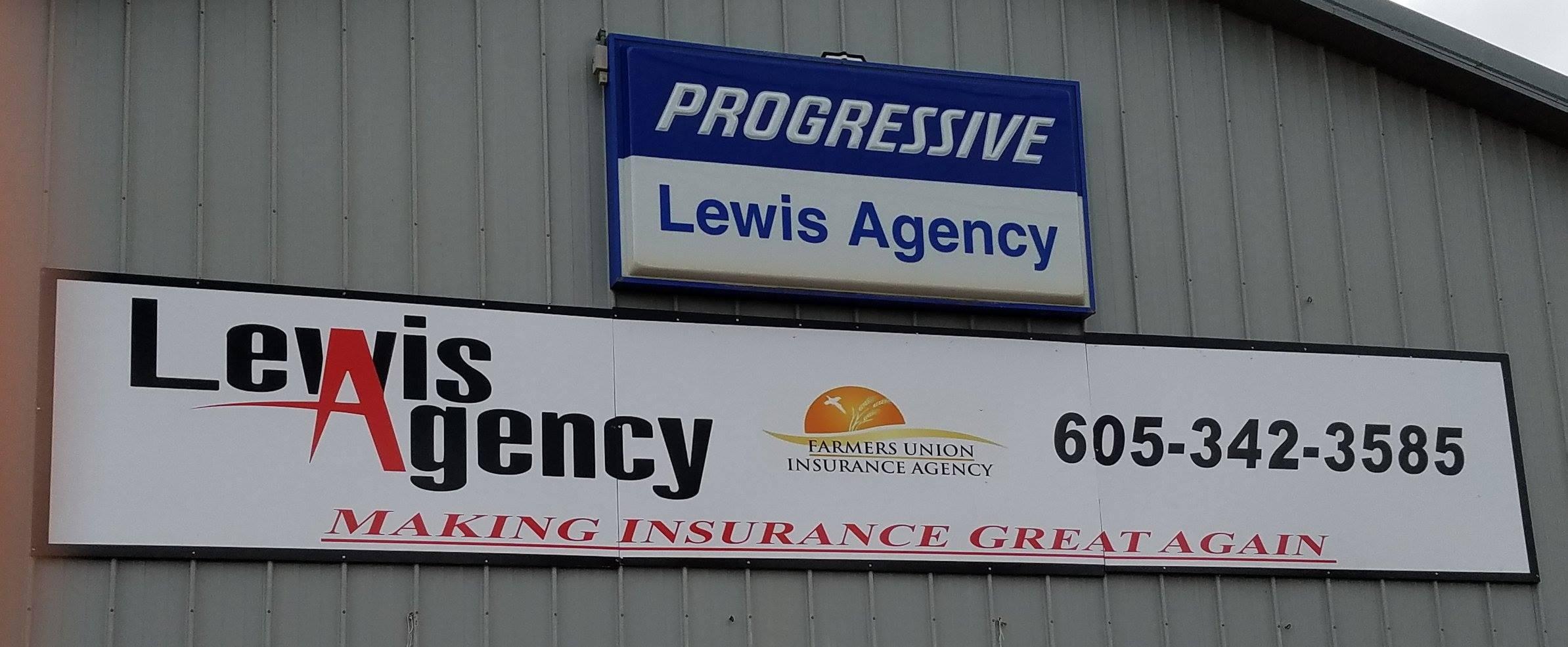 Progressive Retrieve Quote 100  Home Insurance Quote From Progressive   Affordable