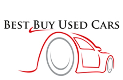 Best Buy Used Cars >> Best Buy Used Cars 4640 Division Ave S Grand Rapids Mi 49548 Yp Com