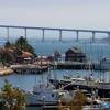 San Diego Jet Ski Tours - CLOSED