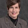 Edward Jones - Financial Advisor: Carla Gardiner