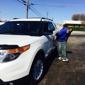 Super Clean Full Service Car Wash - Oklahoma City, OK