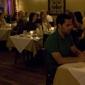 Fiorentino's Cucina Italiana - Chicago, IL