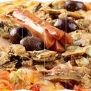 Vegas Pizza & Deli