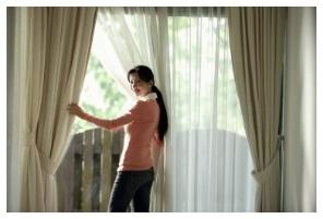 windowsstyle=