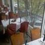 Jasoh Prime Dining & Brew Pub