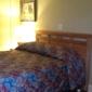 Pioneer Motel - Front Royal, VA