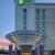 Holiday Inn Express & Suites Baltimore West - Catonsville