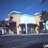 Las Cal Corp - CLOSED