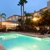Residence Inn by Marriott Los Angeles LAX/El Segundo
