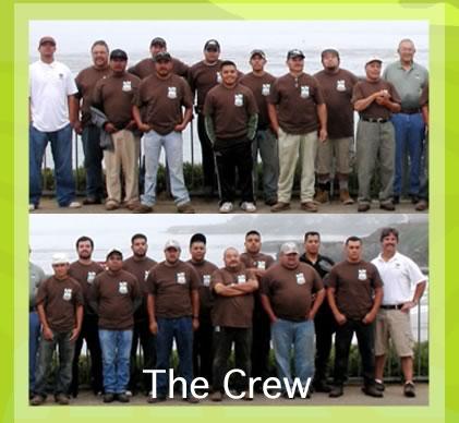 crew_r2_c2
