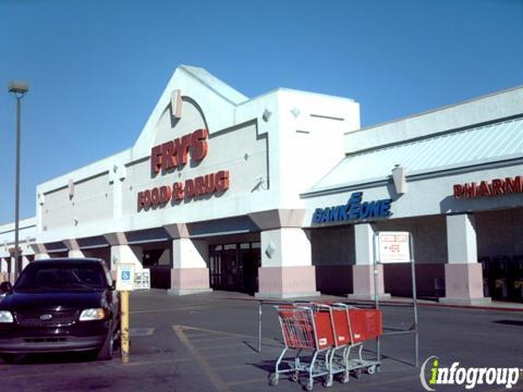 Fry S Food And Drug Tucson Az