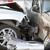 AutoPro Collision Repair