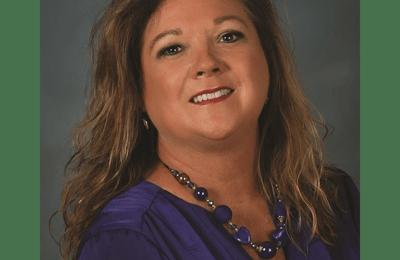 Tina Loomis - State Farm Insurance Agent - Cadiz, KY