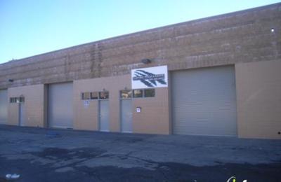 Photos (1). West Hills Massage Therapy - Canoga Park ...