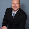 Anthony John Fagiana: Allstate Insurance