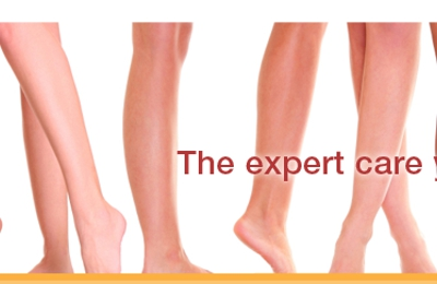 Centers For Advanced Vein Care - Great Falls, MT