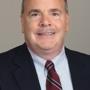 Edward Jones - Financial Advisor:  Carson Kessler