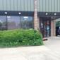Tiger Drug Store - Stillwater, OK