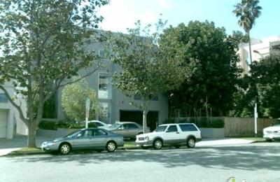 Velani, Shamsha A, MD - Santa Monica, CA