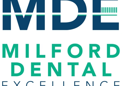 Milford Dental Excellence 1188 State Route 131, Milford, OH