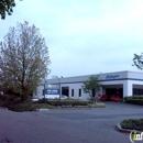 Rainier Glass Co Inc