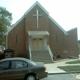 Faith Community Reformed Church