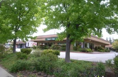 LaunderMutt - Concord, CA