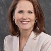 Edward Jones - Financial Advisor:  Daylene K Bachman