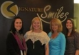 Signature Smiles: Dr. Carmela LaFalce - Toms River, NJ
