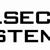 Allsecure System Ltd